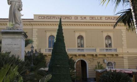 """Sorrento/ """"Sciogliete il CdA del Conservatorio S.M. delle Grazie"""": dura iniziativa del Movimento 5 Stelle"""