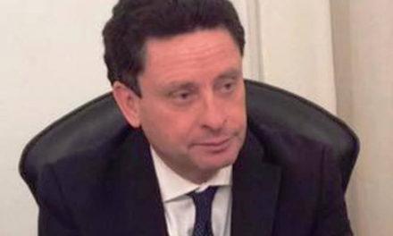 """Sant'Agnello – Sequestro housing sociale/ Parla il Sindaco Piergiorgio Sagristani: """"Preoccupato per chi ha comprato casa"""""""