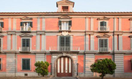 Meta – Villa Giuseppina/ Meno male che Tito disse che non c'erano irregolarità: ora la vicenda finisce al TAR