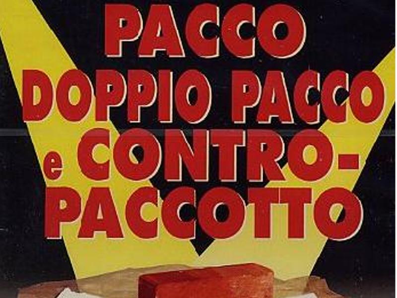 Piano di Sorrento – Inchiesta Premio Penisola sorrentina Arturo Esposito/ Quest'anno ci hanno fatto il pacco (SECONDA ED ULTIMA PUNTATA)