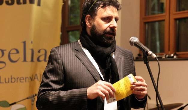 Sorrento/ L'Amministrazione Coppola taglia sulla cultura: addio al LemonJazz Festival