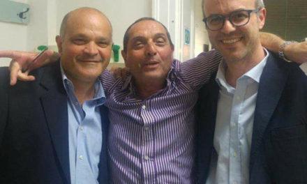 Sant'Agnello/ Anche l'avvocato Marzuillo prende le distanze dal Presidente Rocco che si aggrappa a Sagristani ed ai Sanbiagesi