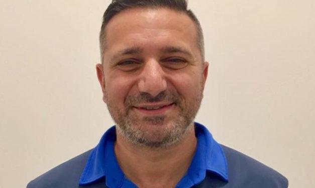 Penisola sorrentina/ Salvatore Costantino rappresenterà l'Italia ai prossimi Mondiali di Footgolf in Marocco