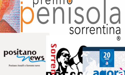 Piano di Sorrento/ Con il Premio Arturo Esposito il Comune paga la stampa locale