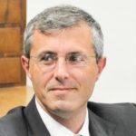 Meta/ Verifica positiva, rientra la minaccia di dimissioni di Tito e per il rimpasto in Giunta se ne parla a gennaio