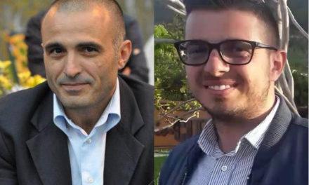 """Piano di Sorrento – Sant'Agnello/ Nel """"pasticciaccio brutto"""" del pino di Piazza Mercato spunta anche la politica"""