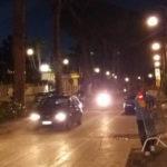 Sant'Agnello/ Sagristani annuncia la riapertura di una carreggiata in via dei Pini, ma il traffico è ancora in tilt
