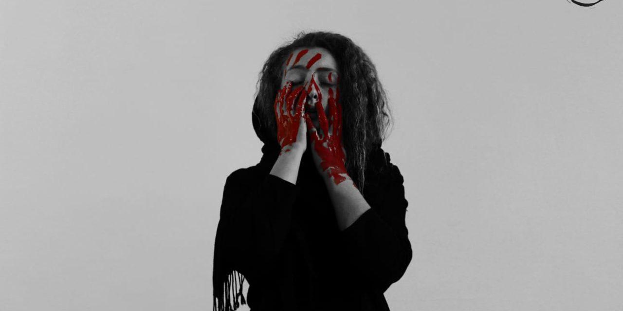 """""""Nessun parli"""": didattica attiva tra letteratura, arte e musica"""