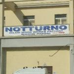 """Sorrento/ """"Siamo tristi per la chiusura della fabbrica Notturno Intarsio"""": il commento arriva dalla Francia"""