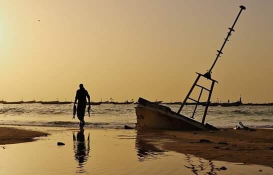 """""""Spazio all'Arte"""": al via la mostra fotografica """"Nel cuore dell'Africa"""""""