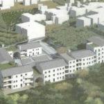 Sant'Agnello/ Il Movimento 5 Stelle riporta la vicenda housing sociale in Consiglio comunale