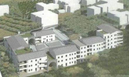 Penisola sorrentina/ L'housing sociale di Sant'Agnello finisce sul Fatto Quotidiano