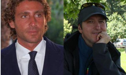 Sorrento – Sentenza parcheggio vico Rota/ L'emozione di Anna Iaccarino che ricorda Giò Antonetti ed Alessandro Schisano