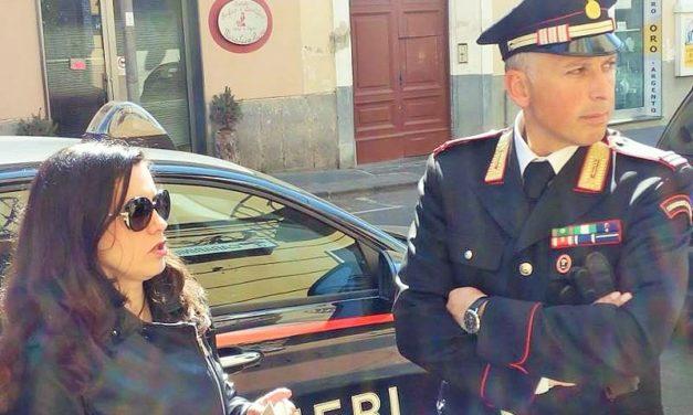 """Casa d'Arma"" / La trilogia di racconti gialli targati Penisola Sorrentina"
