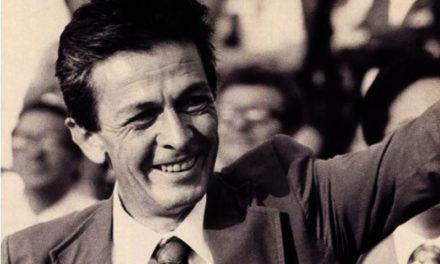 """Piano di Sorrento – """"Sfiducia"""" al Vice-Sindaco Pasquale D'Aniello/ """"Ma il Consigliere Raffaele Esposito ed i suoi Podemos hanno mai sentito parlare di Enrico Berlinguer?"""": l'intervento del Presidente"""