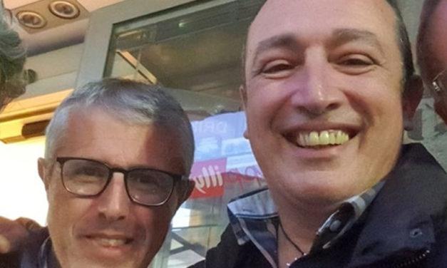 """Emergenza Covid/ """"Chi si sottopone al tampone lo comunichi al Comune, dall'ASL ormai sappiamo poco o niente"""": l'incredibile denuncia del Sindaco Giuseppe Tito"""