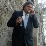 """Sorrento/ """"Nove sui primi dieci più eletti sono i nostri, siamo la miglior Amministrazione di sempre"""": l'opinione controcorrente dell'avvocato Emilio Moretti"""
