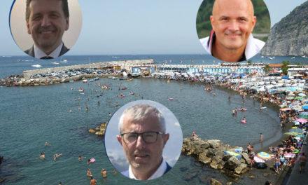 Speciale Meta al Voto – Occhio ai programmi/ Tito e Cocorullo promettono spiagge libere, i 5 Stelle non si pongono il problema (SECONDA PUNTATA)