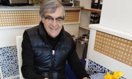 """Penisola sorrentina/ """"Ieri la prima domenica bestiale, ma capiterà ancora"""": Raffaele Attardi lancia l'allarme"""