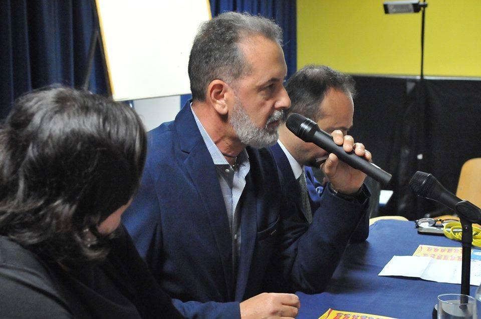 """Piano di Sorrento/ """"E' interesse di tutti sapere la verità sulle vicende GORI ed Housing"""": l'intervento di Salvatore Mare"""