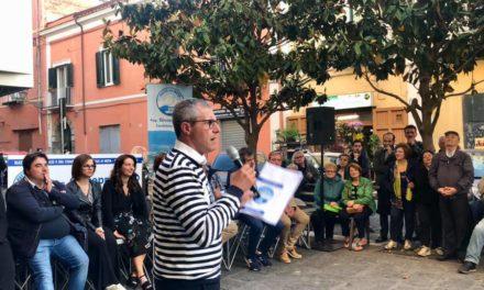Meta – Speciale elezioni/ Trionfo di Tito con oltre il 77% – ULTIMO AGGIORNAMENTO I DATI UFFICIALI