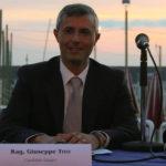 """Meta/ """"Sono stanco mi dimetto"""": colpo di teatro del Sindaco Giuseppe Tito durante la seduta del Consiglio comunale in corso"""