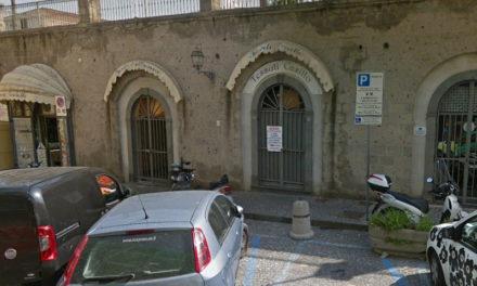 Piano di Sorrento/ Per la locazione dei negozi di via San Michele il Comune abbassa i prezzi