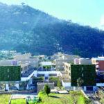 Sant'Agnello/ Dissequestro housing sociale: la parola al Clan di Bertoldo (Anteprima)