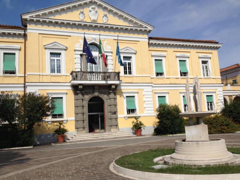 Emergenza Coronavirus/ Lo Spallanzani di Roma conferma la positività al Coronavirus per il paziente metese