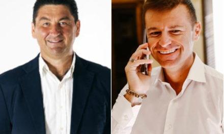 Sorrento – Verso il ballottaggio/ Mario Gargiulo si aggiudica il primo round delle dirette streaming – L'opinione a caldo del Presidente