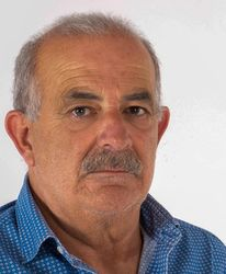 """Sorrento – Dopo il voto/ Antonio Maresca: """"Ora il Sindaco Massimo Coppola sguaini la sciabola. Sorrento va completamente liberata"""""""