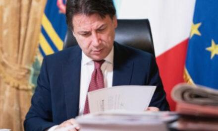 Emergenza Covid/ Si va verso il lockdown duro in 11 Regioni, ma la Campania non c'è