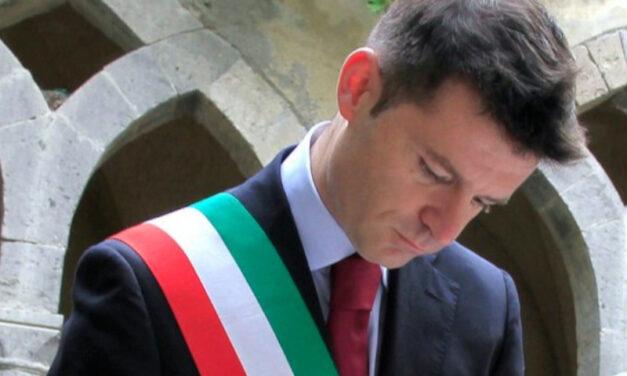 Sorrento/ Il Sindaco Massimo Coppola assegna le deleghe