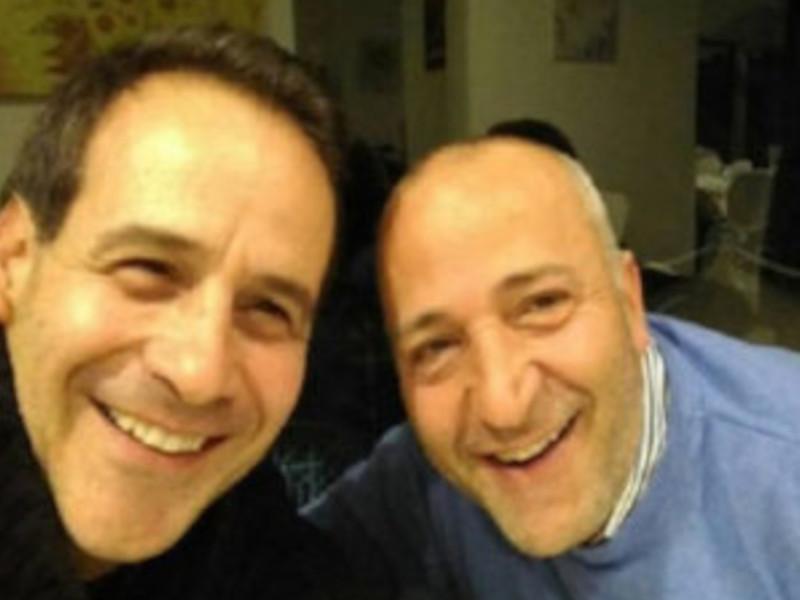 Piano di Sorrento – Verso il voto/ Giovanni Ruggiero pronto a candidarsi al fianco di Salvatore Cappiello, si iniziano a delineare gli schieramenti