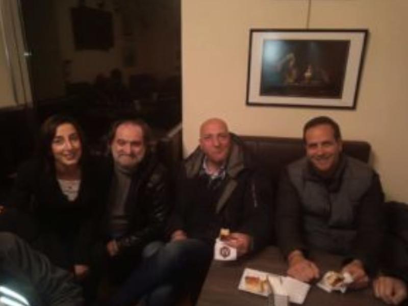Piano di Sorrento/ Verso l'intesa tra il gruppo di Salvatore Cappiello e PianoForte di Anna Iaccarino